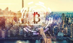 New York Self-Directed IRA for Cryptocurrency