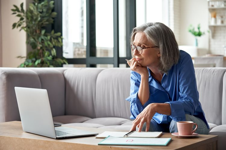 Fund-a-Business-With-Retirement-Savings