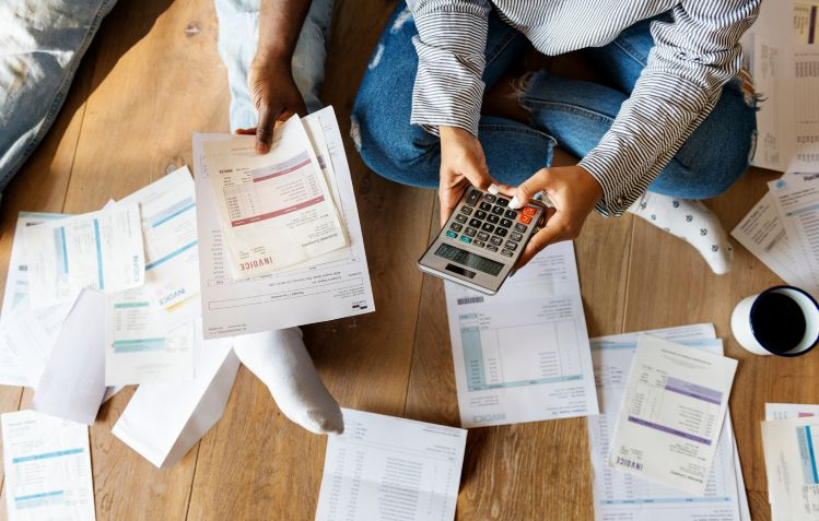 Why-You-Cant-Get-Out-Of-Debt