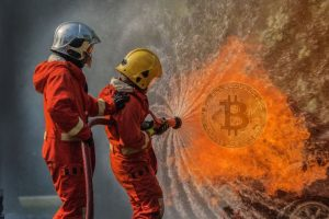 Bitcoin_And_Pension